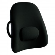 The ObusForme Lowback Backrest Support
